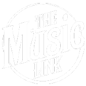 The Music Link